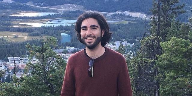 Levon_Banff