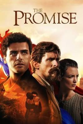 promise_poster